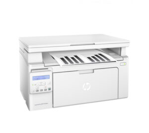 hp laserjet pro mfp m130NW G3Q58A2 call 0711477775 or 0711114001