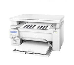 hp laserjet pro mfp m130NW G3Q58A3 call 0711477775 or 0711114001