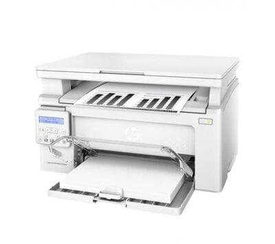 HP PRINTER LASERJET PRO MFP M130NW