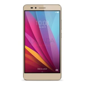 huawei honor 7 enhanced 32gb gold 1458197753 8082968 1 product call 0711477775 or 0711114001
