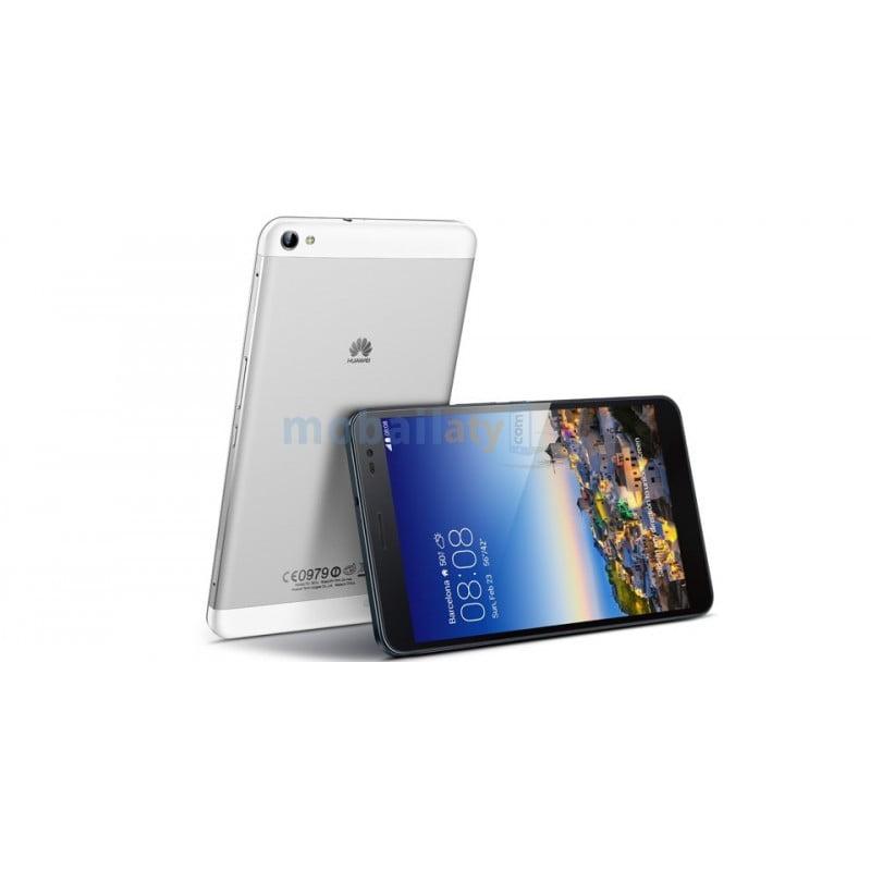 Huawei mediapad x1 custom rom