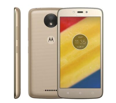 motorola C3 call 0711477775 or 0711114001