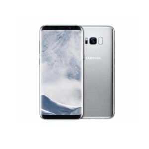 s8 call 0711477775 or 0711114001