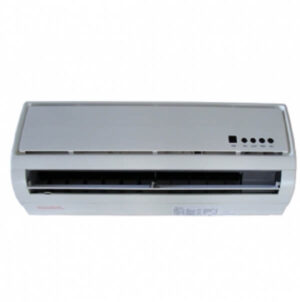 split type air conditioner 12 000 b t u ac 134 call 0711477775 or 0711114001