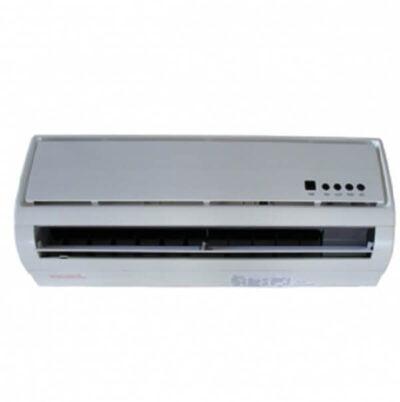 split type air conditioner 12 000 b t u ac 134 call 0711477775 or 0711114001