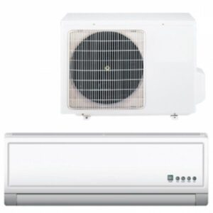 split type air conditioner 18 000 b t u ac 122 compressor call 0711477775 or 0711114001