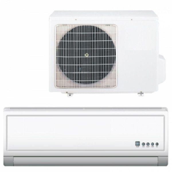 Split type air conditioner 18 000 b t u ac 122 compressor for Split type ac