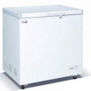 Ramtons Chest Freezer CF/232 190 LITERS