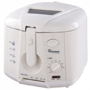 white deep fryer rm 457 compressor call 0711477775 or 0711114001