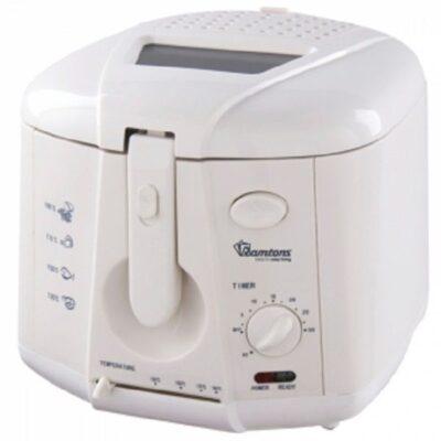 white deep fryer rm 457 compressor call 0711477775 or 0711114001