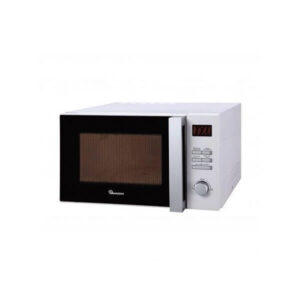 RAMTONS RM/551 - 25Litres - Microwave + Grill
