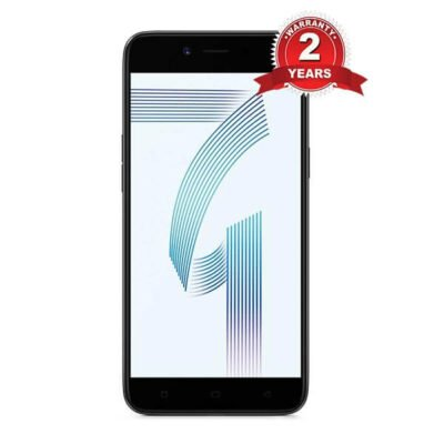 OPPO A71 best price in Kenya