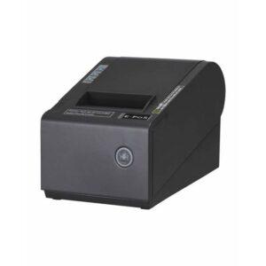 EPOS Thermal Network Printer