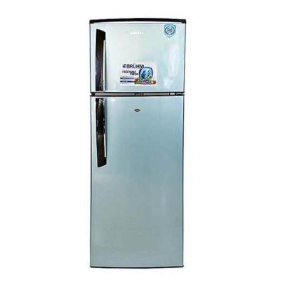 Bruhm BRD-225 Refrigerator