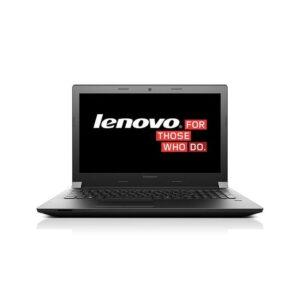 Lenovo Ideapad 320 15ISK