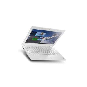 Lenovo i100s White