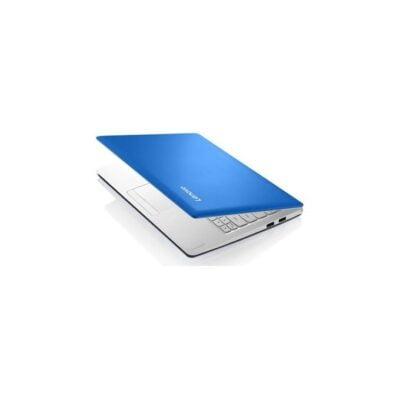 Lenovo i100s Blue