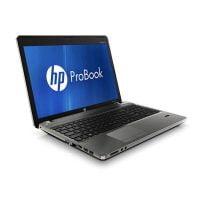 Refurbished HP ProBook 4530