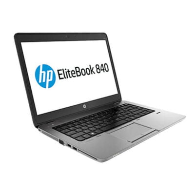 HP Laptop EliteBook 840 G2