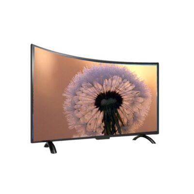 GLD 32 INCH CURVED TV compressor call 0711477775 or 0711114001