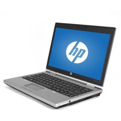 Refurbished HP EliteBook 2570p