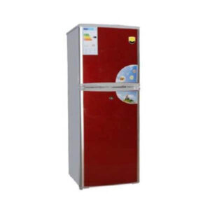 Bruhm Brd/238 Double door direct cool refrigerator
