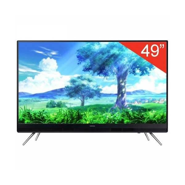 samsung 49 inch tv samsung digital 49 inch hd hd tvs 49 quot m5000 hd tv 187 patabay