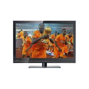 "Skytop Digital tv LLED Digital 19D7/19LN49 - 19"" Inch"