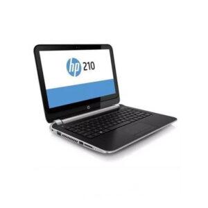HP Refurbished 210 G1 Intel Core i3
