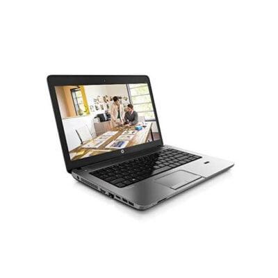 HP Refurbrished ProBook 430 G2