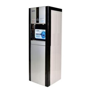 Bruhm BWD HC 11R - Water Dispenser