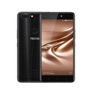 TECNO Phantom 8 64GB ROM, 6GB RAM