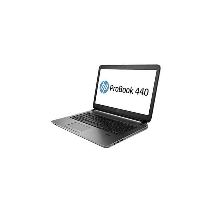 HP Refurbished ProBook 440 - 14