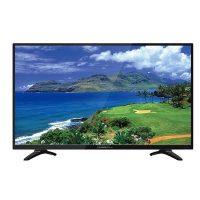 Skytop Digital ST 32D7 32 LED TV