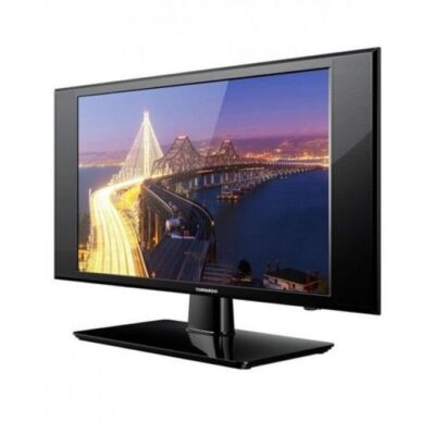 Tornado Digital LED TV 24 Inch