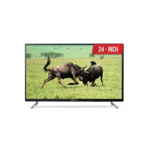 "StarTimes Digital - 24"" HD LED TV E24M36HH"