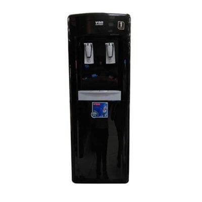 Von Hotpoint HWDZ2000B Water Dispenser Normal