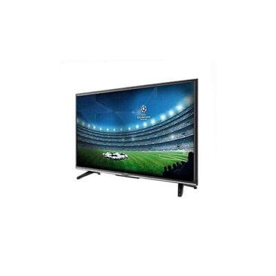 "SYINIX 24LED600HRS2 - 24"" - HD LED Digital TV"