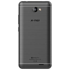X-TIGI P11- 5.0