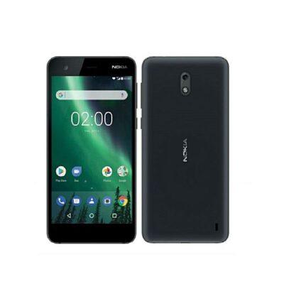 Nokia 2 -