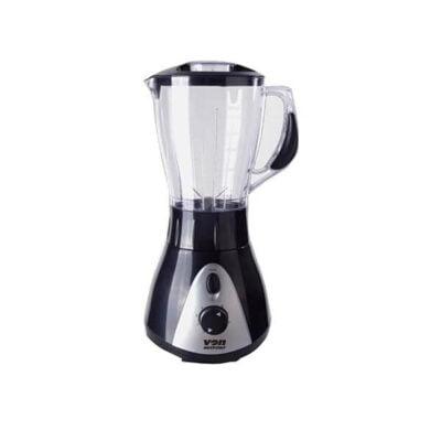 Hotpoint HB240CK Blender -400W - Black