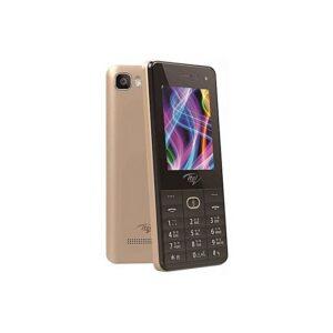 Itel Itel it5231 - Dual SIM