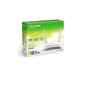 TP-Link 3G/4G Wireless Router