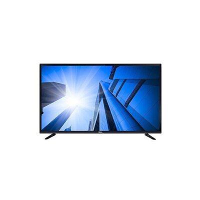 TLS TLS24 - 24 Inch LED Digital HD TV