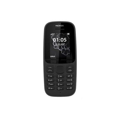 Nokia 105 best price in Kenya