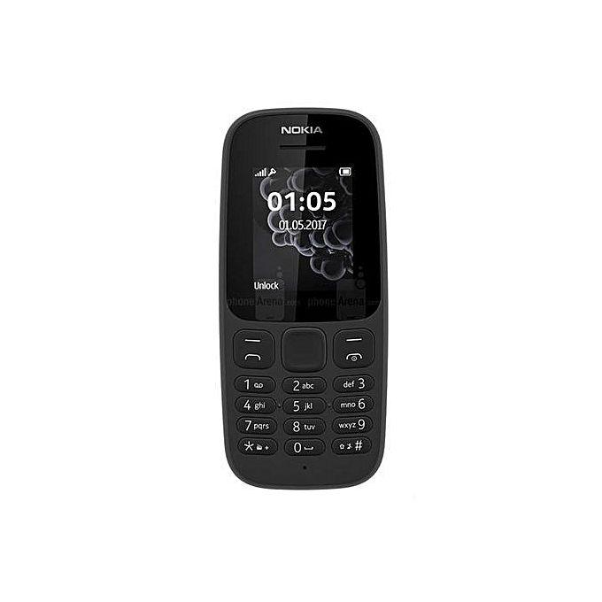 Nokia 105 best price in Kenya