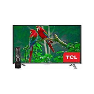 TCL 40D2900 - 40