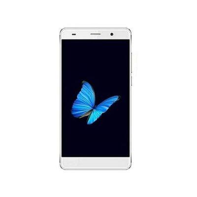 HOTWAV Pixel 4 4G