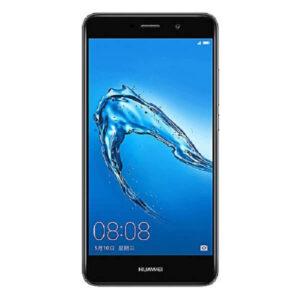 Huawei Y7 Prime - 32GB -3GB RAM - 12MP Camera - 4G - Dual SIM DUBAI