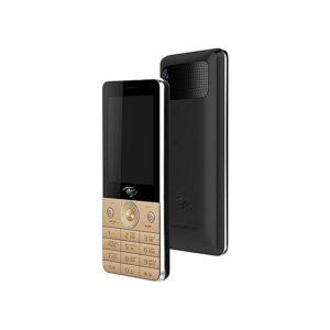 Itel it5330 - Dual SIM